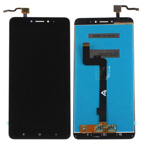 Buy Cheap Lcd Display For Xiaomi Mi Mix 2s touch Screen Digitizer Assembly Replacement Mobile Phone Accessories For Xiaomi Mi Mix 2s Lcd Latest Technology Cellphones & Telecommunications