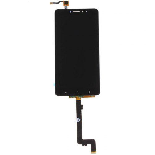 Other Parts - Original Xiaomi Touch Screen Digitizer + LCD Display