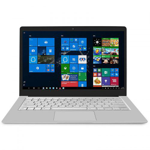 Jumper EZbook S4 Notebook 8GB RAM 256GB SSD
