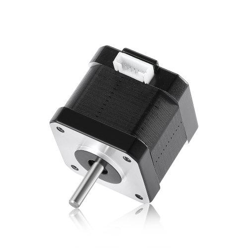 Alfawise Stepping Motor for U20 / U30 / U30 Pro 3D Printer