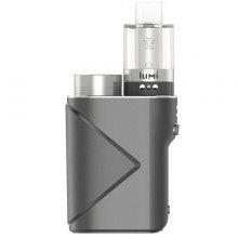 Gearbest price history to Geekvape Lucid 80W TC Kit 2ML