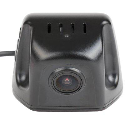 Junsun S200 WiFi Dashcam Auto DVR Kamera HD 1080p Video Recorder Image