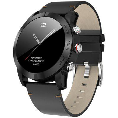 DT NO.I S10 Smart Watch
