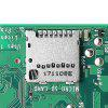 Gocomma Raspberry Pi 3 Model B+ ( B Plus ) Starting Kit - GREEN