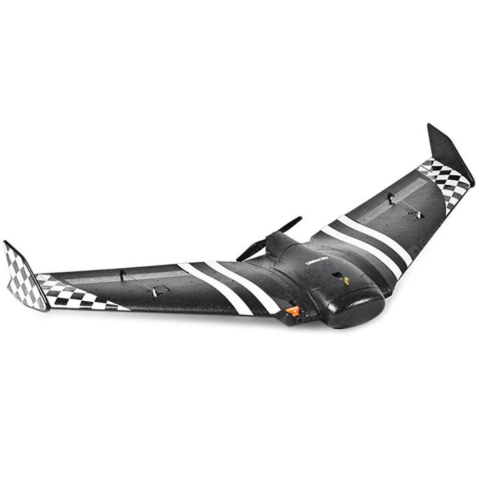 SONICMODELL AR Wing 900mm EPP Fixed Delta Wing RC Aircraft