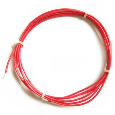 1 Meter 20AWG 1.8mm PVC Electronic Cable Insulated Wire For DIY RC Drone