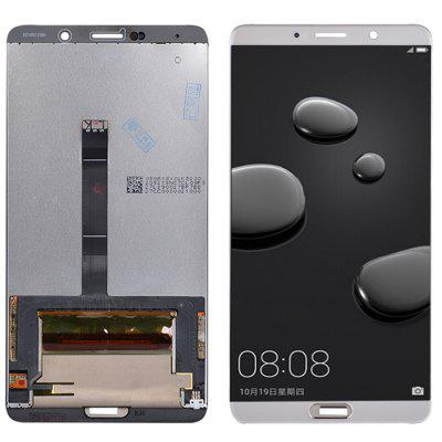 HUAWEI Mate 10 FHD Touch Screen