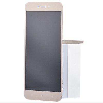 Xiaomi Red Rice 5A Touch Screen