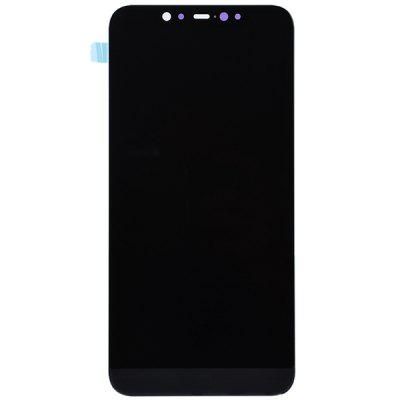 Xiaomi Touch LCD Screen Display for Mi 8
