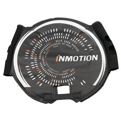 INMOTION Balance Bike Protective Cover