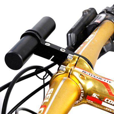 Aluminum Alloy Bicycle Stopwatch Frame