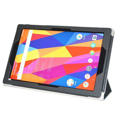Leather Case for Chuwi Hi Pad 10.1-inch