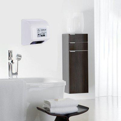 Induction Automatic High Speed Hotel Hand Dryer