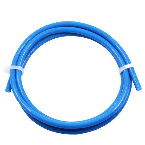 1 Meter Blue PTFE Tube Teflon PiPe 3D Printer Parts for RepRap J-head Hotend Extruder