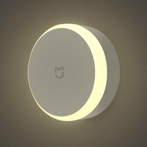 Xiaomi Mijia Yeelight Sensor Night Light