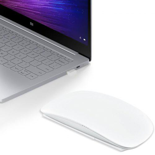 gocomma 2.4G Wireless Touch Mouse