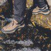 FREETIE Outdoor Hiking Shoes from Xiaomi Youpin - SAND