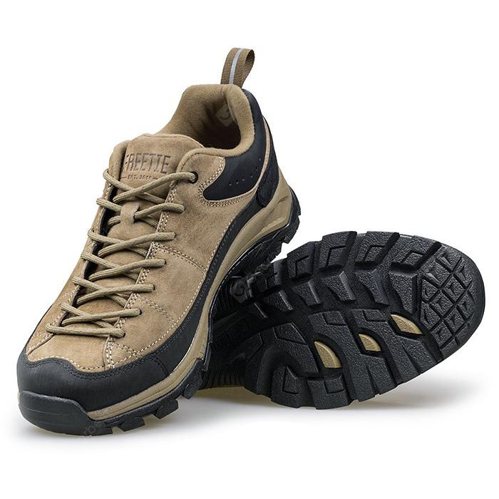 FREETIE Outdoor Hiking Shoes from Xiaomi Youpin