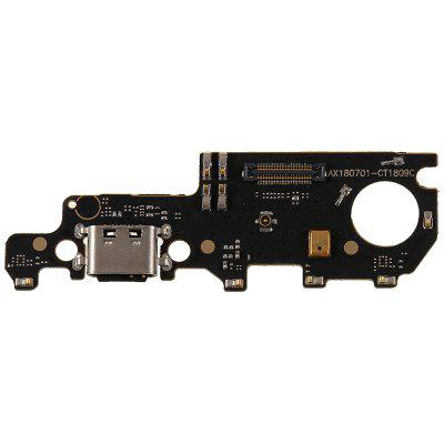 Original Xiaomi Charging Port Flex Cable Part for Xiaomi Mi Max 3