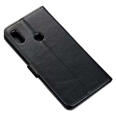 ASLING Phone Case for Xiaomi Redmi Note 5 / Redmi Note 5 Pro