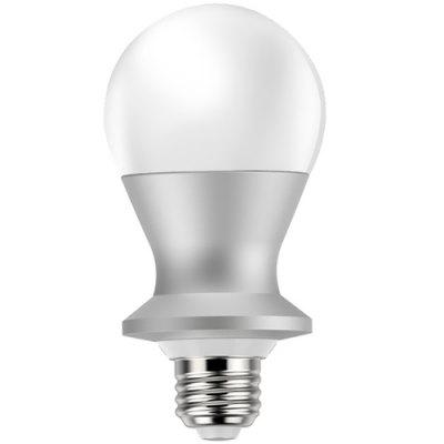 RGBW Smart WiFi Bulb Support Mobile Phone Remote Control