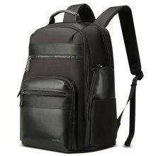 53% OFF BOPAI 851 - 014211 Men Business Large Capacity Traveling Backpack 1fbf3e79b29c7
