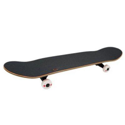 Gearbest ACTON B1 Double Tilt Skateboard from Xiaomi youpin