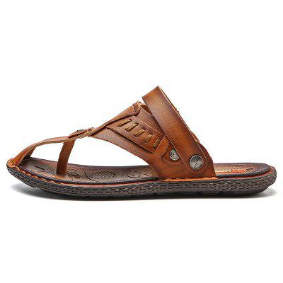 Moda Casual Men's Sandal