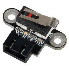 3D Printer Motherboard Accessories Mechanical Limit Switch