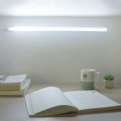Cabinet Reading USB Plug-in Dimmable 30CM LED Touch Sensor Light