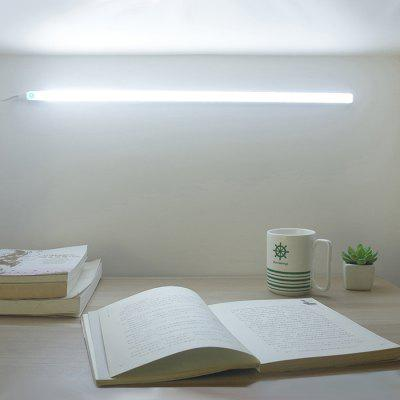 Cabinet Reading USB Plug-in Dimmable 60CM LED Touch Sensor Light