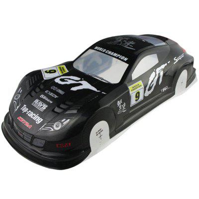 1 / 10 GTR Remote Control Car Cover