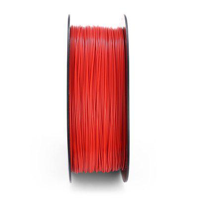 Alfawise 3D Printer 1.75mm PLA Filament 1kg Spool at $24.99 for Bringing Brilliant Ideas to Life