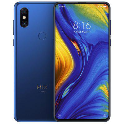 Xiaomi Mi Mix 3 4G Phablet Global Version Image