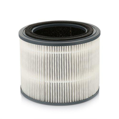 Alfawise P1 Filter Element for P1 HEPA Desktop Air Purifier