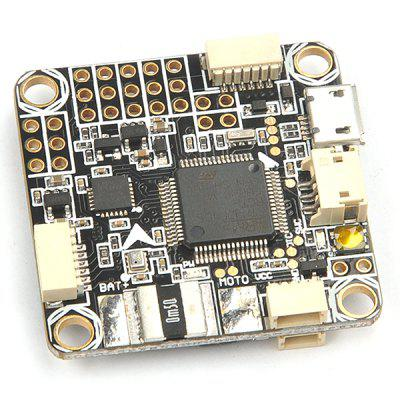 F4 Pro Flight Controller Board Built-in OSD/BEC
