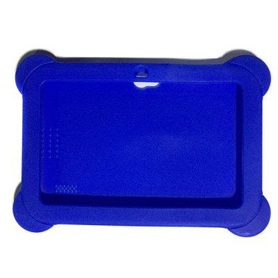 7 inch Silicone Tablet Cover for Allwinner A13 / Q88