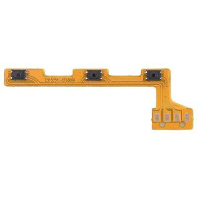 HUAWEI Original Power Volume Button Flex Cable for Huawei Honor 10
