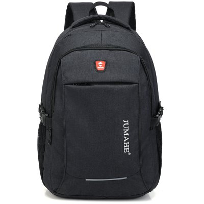 Business Waterproof Men Backpack