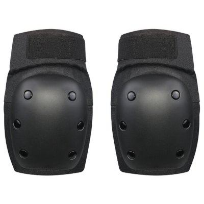 Roller Skating Protective Gear