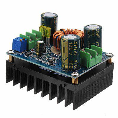 Boost Converter Power Supply Board Step-up Module