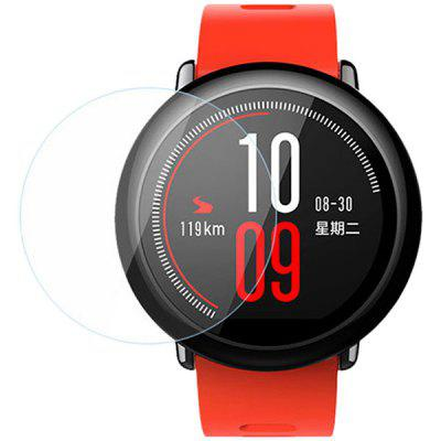 Sport Watch Nano Film anti-explozie pentru AMAZFIT Pace 2pcs