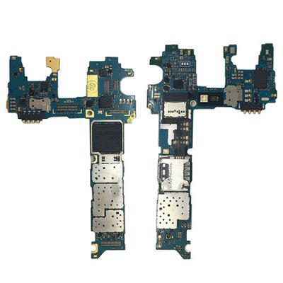 Mobile Phone USB Interface Board for Samsung Galaxy Note 4 N910F 32GB