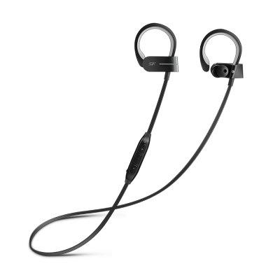 Siroflo S01 Bluetooth Sports Earphone