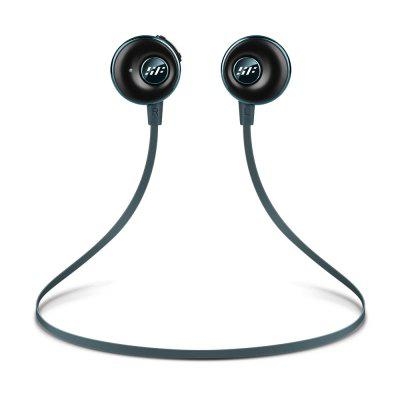 Siroflo S05 Bluetooth Headphone Sports Earphone