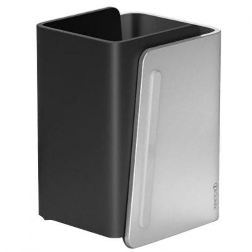 192eab264 Stylish and Simple Aluminum Alloy Pen Holder - R 0.00 Compras Online ...