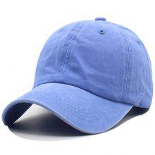 d2e1f7265cc Mens Hats - Best Mens Hats and Cool Hats Online Shopping