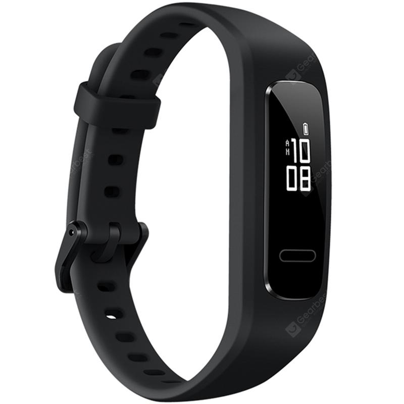 HUAWEI Band 3e Smart Bluetooth Bracelet Braccialetto Smart