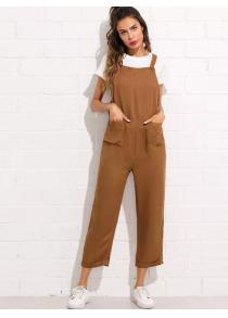 0d1f0ed99c3 Jumpsuits   Rompers - Best Jumpsuits   Rompers Online shopping ...