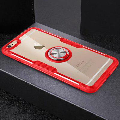 Highly Tempered Anti-shock Shock Resistant Mobile Phone Case for iPhone 6S Plus